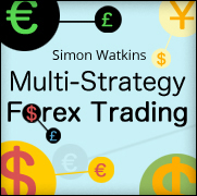 Multi-Strategy Forex Trading